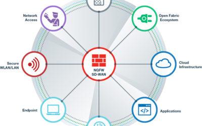 EmiRoNet cambia pelle e diventa Managed Service Provider